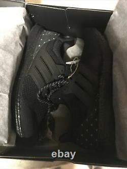 Adidas Ultra Boost DNA Pharrell Williams Men's size 14 Sold Out Rare $180 Retail