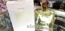 Creed Millesime Imperial 4oz / 120ml EDP Millesime Eau de Parfum Spray Men RARE