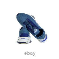 Men 6US Nike Air Zoom Type Hyper Royal DC9203-400 Running Shoes Women 7.5US Rare