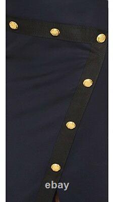 Rare! Veronica Beard'Paradise' Pencil Skirt, US 0 UK 4, ASO Royal Celebrity